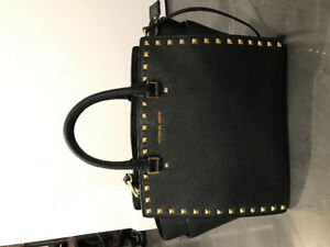 Sac Micheal Kors en condition remarquable