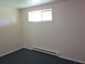 Amherst, NS 3-unit rental property - good income, easy to manage St. John's Newfoundland image 10