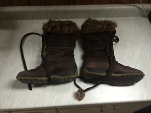 For sale winter boots