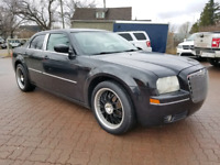 * 2007 CHRYSLER 300 LIMITED,6 MONTH WARRANTY AND INSPECTION*