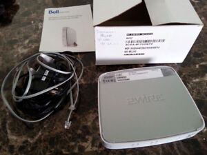 Bell 2wire Modem | Kijiji in Ontario. - Buy, Sell & Save with ...