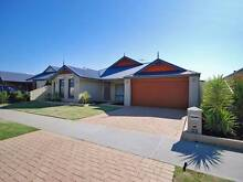 Huge Family Home in Ashby (near Tapping and Carramar) Orelia Kwinana Area Preview
