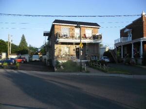 Appartement a louer 4 1\2 Boucherville