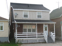 490 Worthington St North Bay Ont. REDUCED TO SELL!!