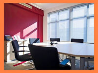 ( L2 - Liverpool ) Serviced Offices to Let - £ 289