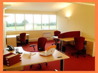 Desk Space to Let in Bloxham - OX15 - No agency fees