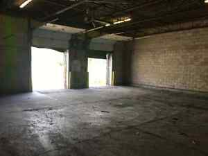 Commercial Space Available, 750-12,000 sq ft units Cornwall Ontario image 1