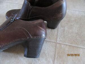 DANSKO shoes Strathcona County Edmonton Area image 4