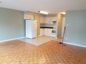 2 bed loft space in the ANNEX