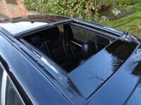 2009 Porsche Cayenne 3.0TDI V6 ( 237 bhp ) Tiptronic S..PANORAMIC GLASS ROOF !!