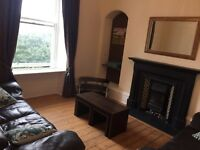 1 Bedroom Flat for Rent City Cemtre