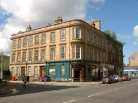 5 ,4,3, NON HMO FLATS FOR RENT IN WEST END GLASGOW