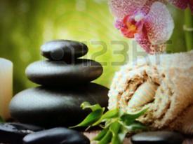 New Chinese Massage in Melksham