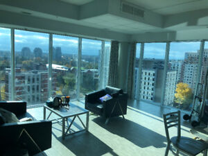 Luxury student room rental for May-Aug, 2019