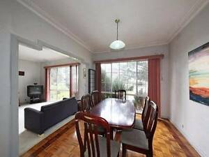 Vacant rooms available now - short term stay Bentleigh East Glen Eira Area Preview