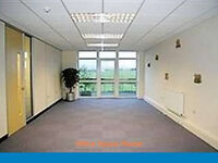 Co-Working * Cartmell Lane - PR3 * Shared Offices WorkSpace - Preston