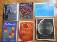 ECE Textbooks