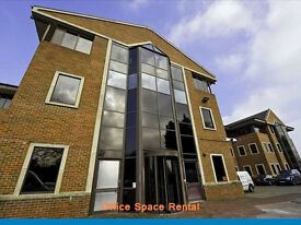 Co-Working * Bath Road - Longford - South West London - UB7 * Shared Offices WorkSpace - Heathrow