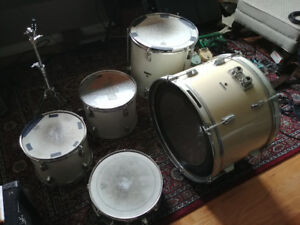 Beater/ Home Project Drum Shell Kit