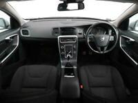 2017 Volvo V60 D4 [190] Business Edition 5dr Estate ESTATE Diesel Manual