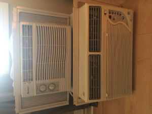 Air Conditioners - maytag/gree