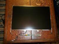 Asus M6BooN Laptop screen