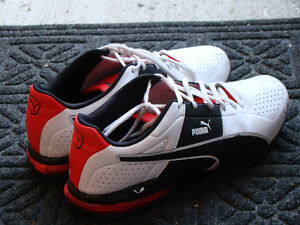 Chaussures sport PUMA Shoes