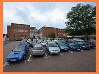 ( SG6 - Letchworth ) Serviced Offices to Let - £ 200