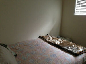 Rental Suite: Foothills area Prince George British Columbia image 3