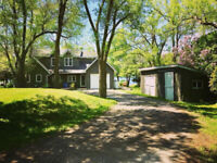 Occasional House Cleaner required - Hay Bay, Napanee
