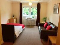 👉🏻CENTRAL LONDON SE16✔ SPACIOUS ROOM FOR COUPLES OR SINGLE USE👉🏻✔