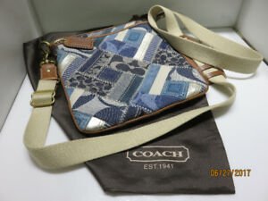 ***PRADA, COACH & OTHER DESIGNER PURSES FOR SALE***