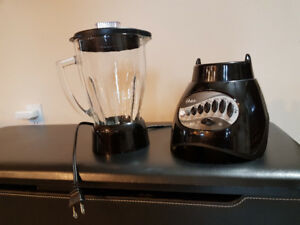 Oster blender for shakes, smoothies etc