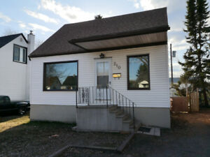 1 1/2 Storey Affordable Home in Great Location