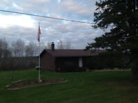 Swastika country Home