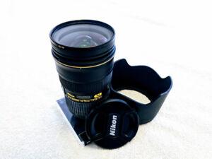 Nikon Lens On Sale (Check for more details)