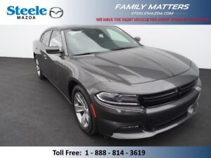 2016 Dodge CHARGER SXT OWN FOR $189BI-WEEKLY WITH $0 DOWN!