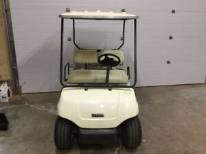 Golf Cart | Kijiji in Saskatoon. - Buy, Sell & Save with Canada's #1 Ezgo Golf Cart Parts In Ontario Elegant Windsor The Best Html on
