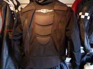 Suzuki Boulevard jacket in xx-large   recycledgear.ca Kawartha Lakes Peterborough Area image 1