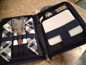 picnic case