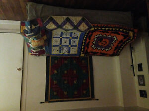 AMAZING BEAUTIFUL QUILTS