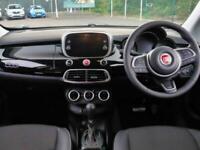 2020 Fiat 500X Fiat 500X 1.3 Firefly Turbo 150 Cross Plus 5dr Auto SUV Petrol Au