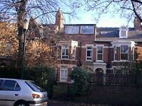 2 bedroom flat in Grosvenor Place Jesmond (GROSV24FL1)
