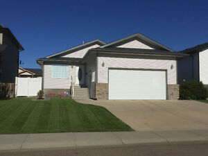 Reduced $10,000 - Motivated Sellers. 106 Sundown Rd SW