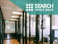 Bishopsgate Offices To Rent | Modern, Flexible & Affordable‎ | Get a quote or book a viewing NOW