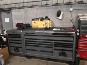 Mac Macsimizer toolbox for sale