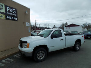 2012 GMC Sierra Z71 4x4 $ 16,900.00 Call 727-5344