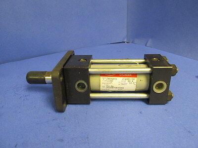 Toyooki Hydraulic Cylinder Tfa-sa Ifa40b70b30dba