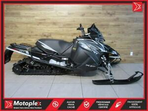 2019 Arctic Cat XF 8000 Cross Country Limited ES (137) ***3000$