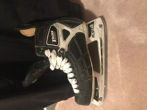 Men's CCM Tacks